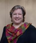 Judith Brodnicki