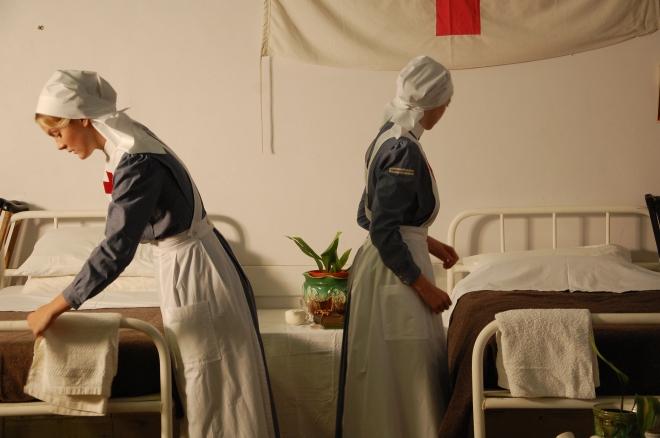 VAD nurses 2014-09-12 017